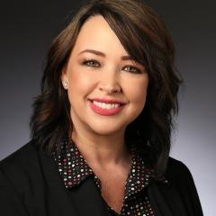 Shannon Kiowski